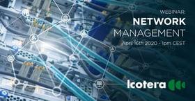 icotera_webinar_Network_2020_feb24_linkedin