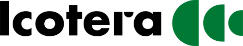 Icotera
